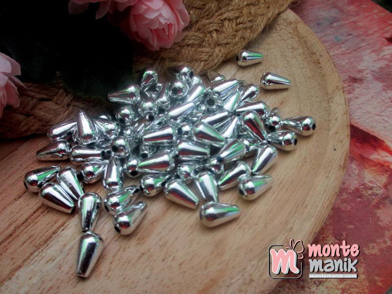 mutiara-tetes-ringan-6mm-silver