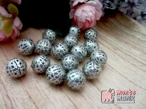 pembatas-bola-batik-nikel