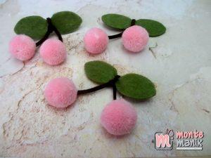 Aplikasi-chery-pom-pom-pink