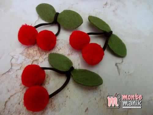 Aplikasi-chery-pom-pom-merah
