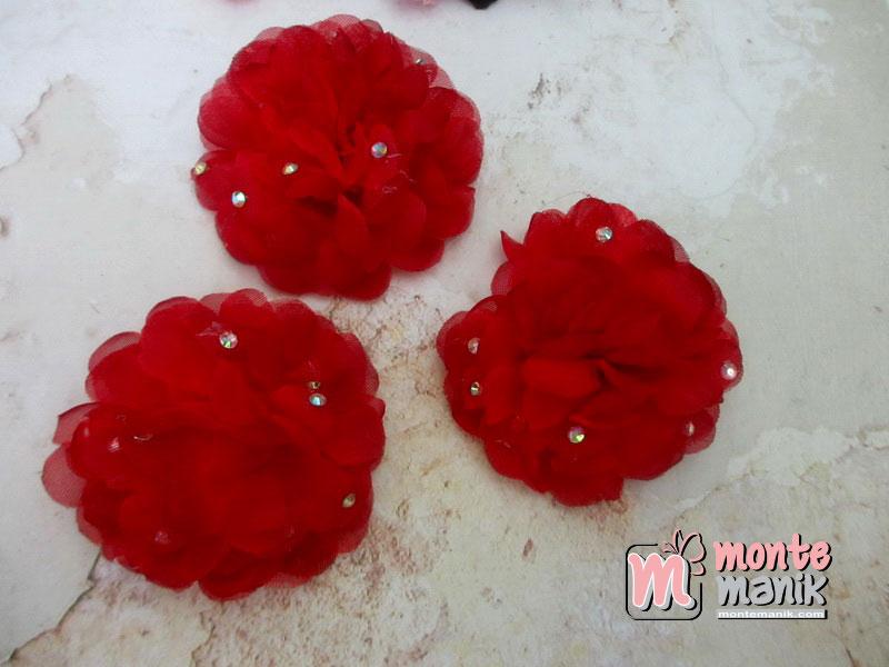 aplikasi-bunga-peony-merah