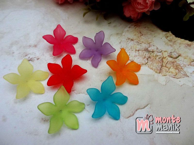 akrilik-bunga-bawang
