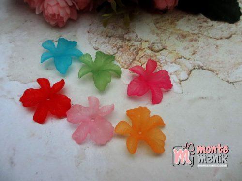 akrilik-bunga-anggrek