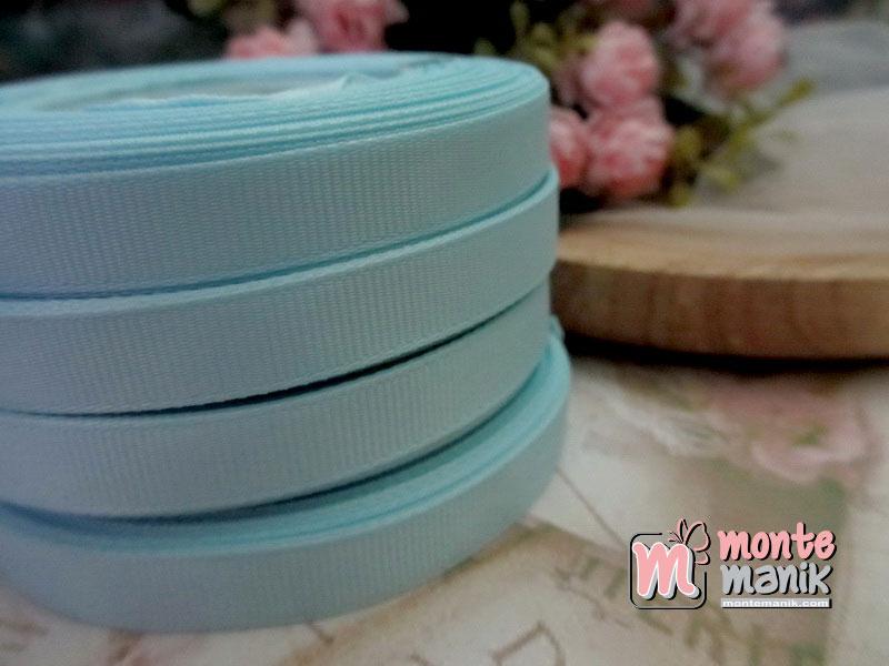 pita-grosgrain-1cm-baby-blue