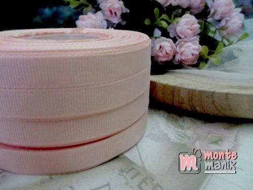 pita-grosgrain-1cm-peach