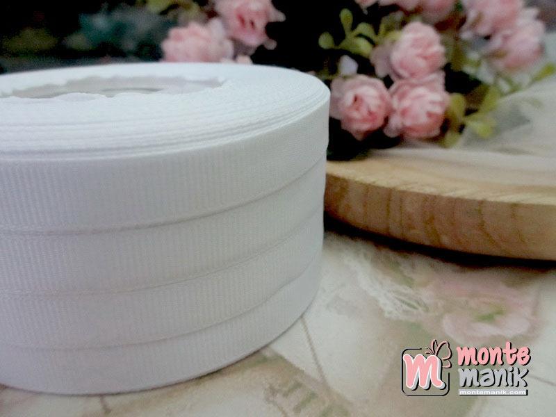 pita-grosgrain-1cm-putih