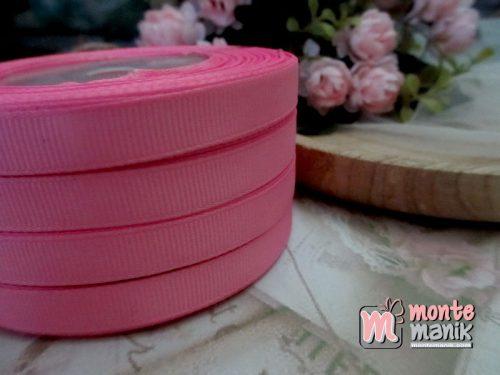 pita-grosgrain-1cm-pink
