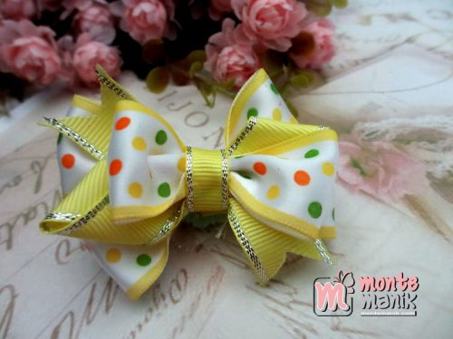 bros-pita-satin-sania-yellow