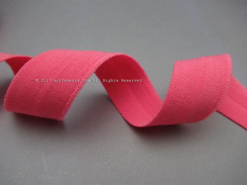 Pita Elastis atau Foe Doff Fanta 1,6 cm (FOE-06)