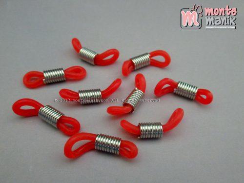 Kait Kacamata Merah (BKL-048)