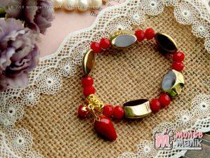 Gelang Cantik Handmade GLG-03