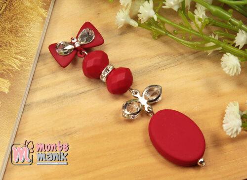Pomelo Monte Merah Bros -055